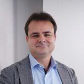 inmox-experten-team-di-christian-bulfon-consultant